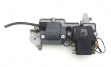 Mariner Yamaha CDI and Ignition Coil